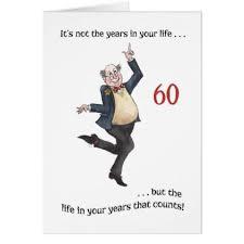 25 unique 60th birthday cards ideas on pinterest 60th birthday