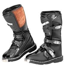 dirt bike racing boots what are the best motocross boots special buying guide and