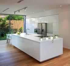 meuble cuisine le bon coin meuble de coin cuisine meuble de cuisine en coin meuble de cuisine