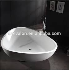 portable bathtubs for elderly portable bathtubs for elderly
