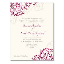 where to buy wedding invitations wedding invitations online design to create your own extraordinary