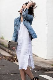 1835 best fashion images on pinterest spring clothing and