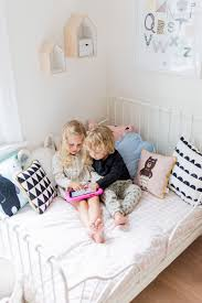 happy grey lucky a lifestyle blog by a minimalist loving mom of