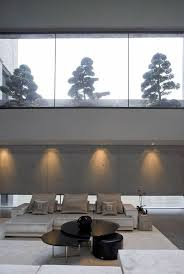 Futuristic Homes Interior by 71 Best Lighting Design U0026 Ideas Images On Pinterest Home