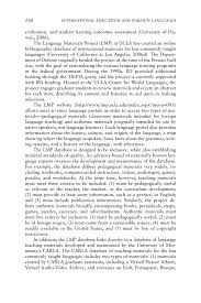 hero writing paper 7 producing relevant instructional materials international page 168