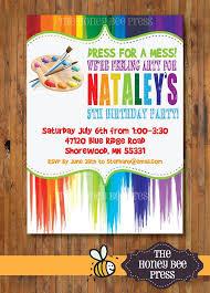 best 25 birthday party invitation wording ideas on pinterest