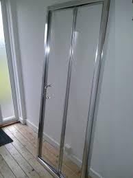 Buy Shower Doors Glass Shower Door Second Bathroom Suites Buy And Sell In