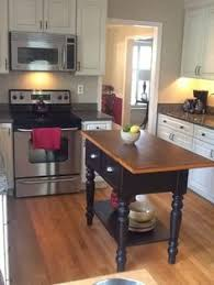 small country kitchens small country kitchen maximizing every