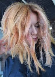 hair color for 45 65 rose gold hair color ideas for 2017 rose gold hair tips