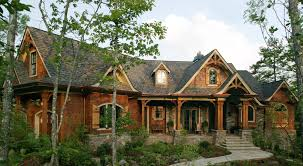 Rustic Log House Plans by Extremely Creative 10 Rustic Mountain House Plans One Story Chalet