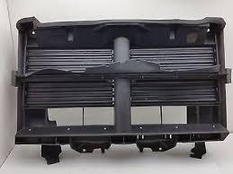 radiator for 2002 dodge ram 1500 13 2014 2015 2016 2017 dodge ram 1500 2500 3500 radiator grille