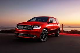 2002 dodge durango fuel economy 2016 dodge durango review ratings edmunds