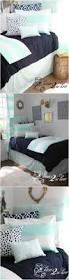 529 best top dorm room design ideas images on pinterest dorm
