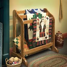 44 best woodworking projects images on pinterest woodworking