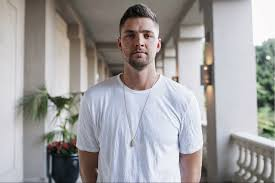 how chandler parsons plans to become the nba u0027s best dressed