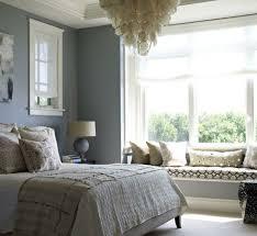 chambre couleur taupe chambre taupe et gris idées de décoration capreol us