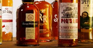 high class whiskey 7 best bottles of whiskey 40 gear patrol