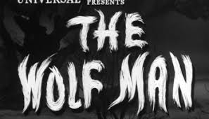 man made monster 1941 introduces lon chaney jr to universal