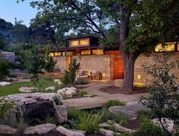 Contemporary Ranch 125 Best Modern Ranch House Images On Pinterest Modern Farmhouse