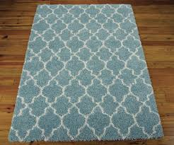 Home Decorators Outdoor Rugs Area Rugs Aqua Roselawnlutheran