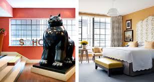 the art of london u0026 firmdale hotels tablet hotels