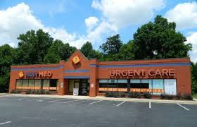 Pleasant Garden Family Practice - w market st walk in clinic greensboro urgent care 27409