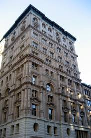 nyc tribeca powell building photo page everystockphoto