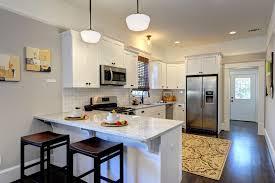 donne meuble cuisine cuisine donne meuble cuisine avec gris couleur donne meuble