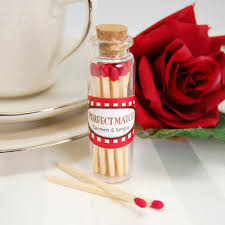 do it yourself wedding favors pin by nicholson on products i