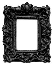 love this mirror for the home pinterest gothic mirror gothic photo gothic png gothic home decorgoth