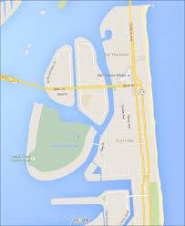 Google Map Miami by Bal Harbour Condos For Sale Maria Teresa Gonzalez Florida