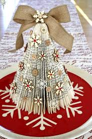 43 best christmas images on pinterest christmas ideas holiday