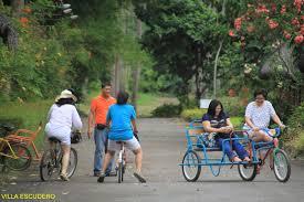 azila u0027s travels 2016 philippines bhg 4