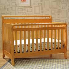 Davinci Emily Convertible Crib Top 5 Da Vinci Crib Favorites Davinci