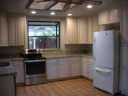 Kitchen Cabinets San Diego Ca 10856 New Salem Pt San Diego Ca 92126 Mls 160057996 Redfin