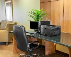 Comfort Inn Southport Indiana Comfort Suites Southport 4125 Kildeer Drive Indianapolis In