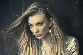 natalie dormer wallpaper natalie dormer wallpaper 3099x2067 id 50097 wallpapervortex