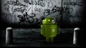 35 selection android hd wallpaper