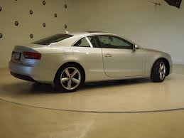 wayzata audi 2010 audi a5 coupe in minnesota for sale used cars on buysellsearch