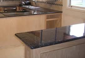 deep blue pearl granite granite tile countertop for kitchen