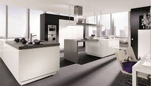 german kitchen furniture 9 top quality german kitchen brands