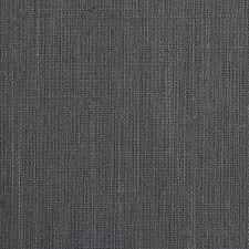 Robert Allen Drapery Fabric Robert Allen Linen Slub Slate Home Decor Or Design Ideas