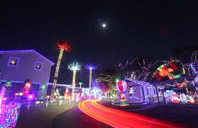 twi light ii motel s keeps lights shining news daytona