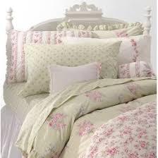 Cheap Shabby Chic Bedding by Shabby Chic Bed Linen Uk Shabby Chic Bedding Sets Uk Buy