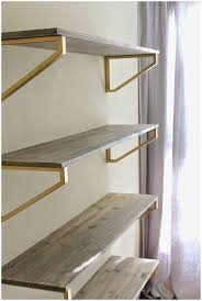 Wood Shelves Plans by Building Wood Shelf Brackets Picture Of A Wooden Shelf Wood Shelf