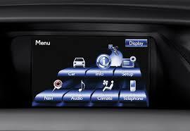 lexus 450h awd vs fwd lexus rx specs 2012 2013 2014 2015 2016 autoevolution