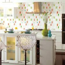 retro kitchen wallpaper u2013 cafeterasbaratas