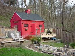 Small Barn Houses 205 Best Tiny Houses And Barns Images On Pinterest Doors Live
