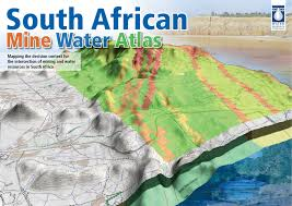 how miners can improve water management ausimm bulletin