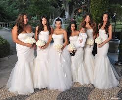 Kim Kardashian New Home Decor Kim Kardashian Wedding Pictures With Kris Humphries Popsugar